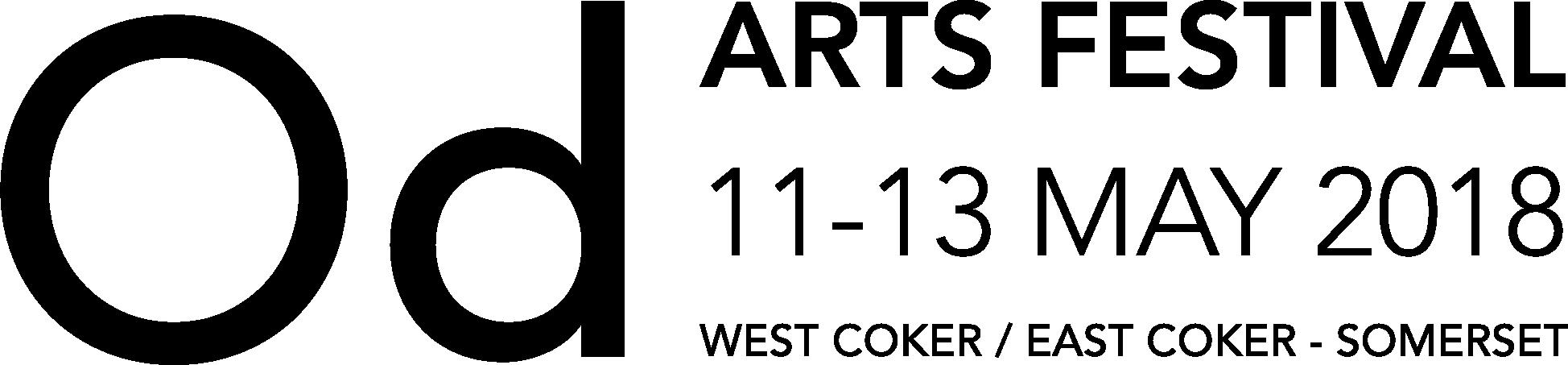 OD-logo-black