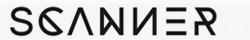 scanner-logo-2